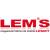 logo lems