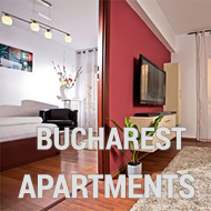 Bucharest Apartments for Sale